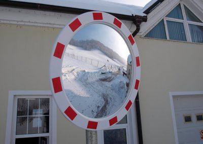 prometna-ogledala-slika-60602038