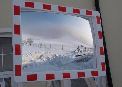 prometna-ogledala-slika-60602039